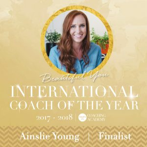 InternationalAward_Ainslie-Young