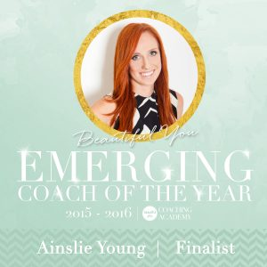 beautiful-you-coaching-award-finalist-ainslie-young