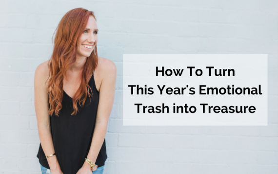 turn-emotional-trash-into-treasue