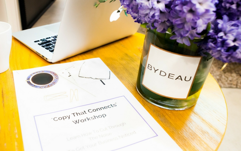 copywriting-workshop-hong-kong-business